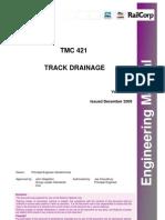 TMC_421_V1_2
