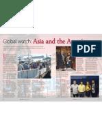 RT Vol. 11, No. 3 Global watch