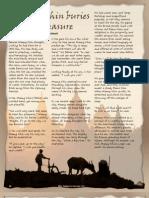 RT Vol. 11, No. 3 Maung Khin buries his treasure