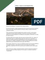 Dialéctica entre la ciudad difusa y compacta (publicación en web ciudad viva) 1° DE JULIO 2009 (2)