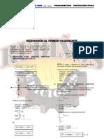 29818810 Reduccion Al Primer Cuadrante (1)