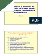 Alteraciones Mec Inmunitario2