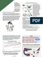 Publicbankflier_july17