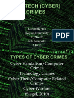 hightechcybercrimes-101109093155-phpapp01