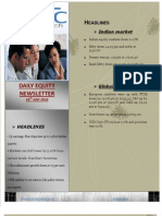 DAILY EQUTY REPORT BY EPIC RESEARCH - 18  JULY  2012