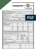 Formulario_Finiquito