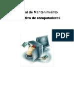 mantenimientodepc