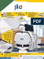 Revista Regio Nr.7