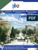 Revista Regio Nr .9