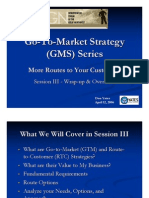 GTM_Strategy4122006