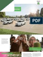 35 Greenline Catalogue Eng