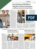 la Repubblica_NA - 18.07.2012