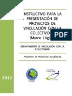 06 Instructivo Proyectos Vcc (1)