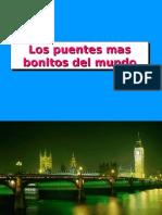 Puentesdelmundo