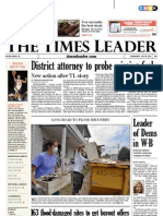 Times Leader 07-18-2012