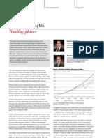 Economist Insights 20120716