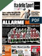 La.gazzetta.dello.sport.18.07.12