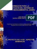 Resumen_ISO14001