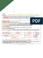 FI-11-209 Malaise, perte de connaissance, crise comitiale chez l'adulte