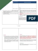 Alegaciones Definitivas Anteproyecto Lott Junio 2012