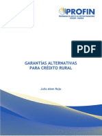garantias-alternativas