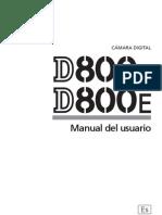 D800_ES