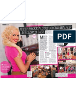 Daniela Katzenberger Artikel Closer 18072012