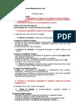 0_programe_colare_pentru_literatura_pentru_copii_2.doc
