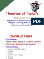 FailurebyPrf.dn