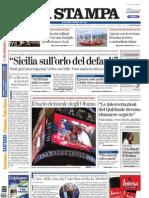 La.Stampa.18.07.12