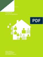 Informe Colegios Profesionales Tras Directiva de Servicios (1)