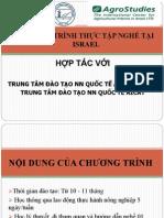 Internship Program _thu_ Full Final Chuan