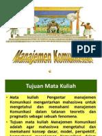 PENGANTAR-MANKOM7