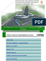 3rd for pdf building standards saver edition types time