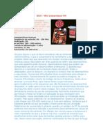 Como Fazer Um Minitrasmissor de Fm de Curta Distancia by BbEeNnOo Www.filewarez.nl