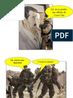 الحرية في العراق