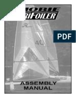 Trifoiler Manual