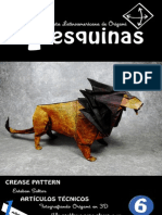 N6_4Esquinas