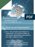 Administracion Estrategica Final (1)