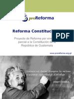 presentacion_proreforma