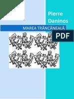 Pierre Daninos Marea Trancaneala
