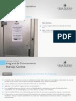 Cb Ab Cozinha Espanhol-4