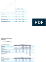 FactSet 04.17