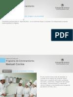 Cb Ab Cozinha Espanhol-2