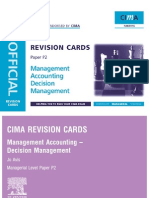 P2 Exam Revision Kit