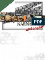 karnatakatourism-110731225543-phpapp02