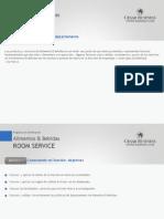 Cb Ab Roomservice -Espanhol 1