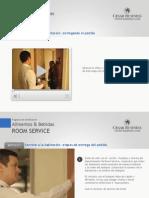 Cb Ab Roomservice -Espanhol 6