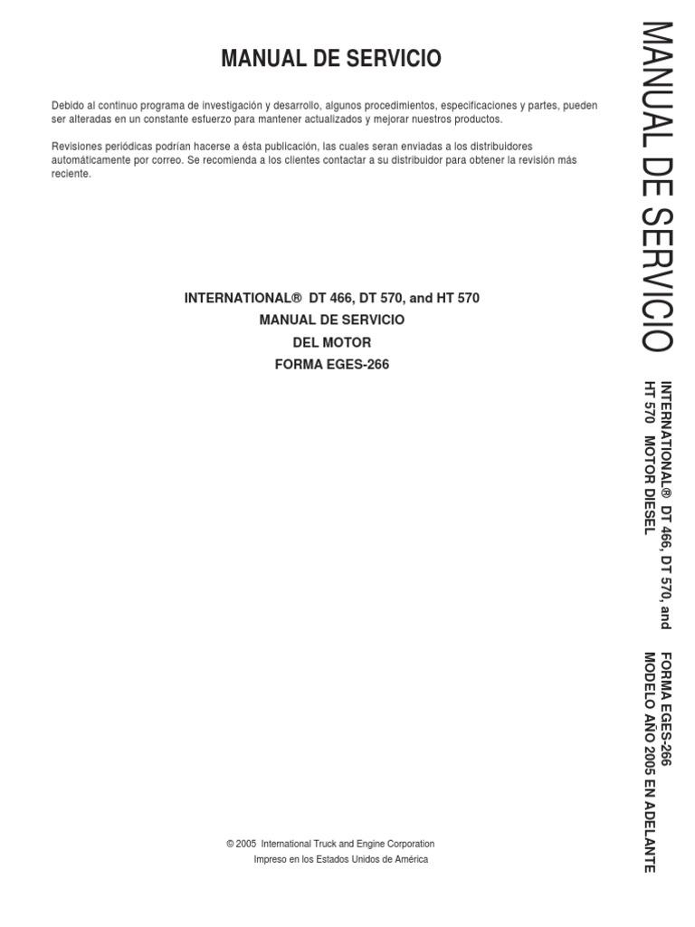 Manual Dt466  Dt570  Ht570 1