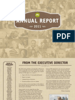 PPL Annual Report 2011